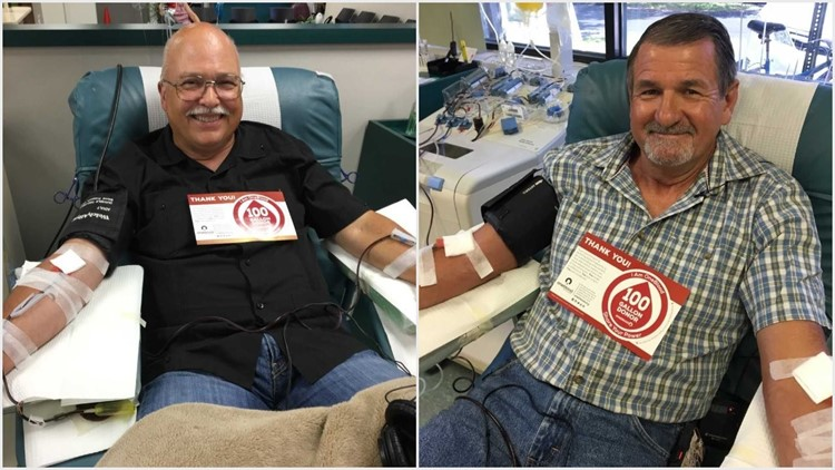 Men donate 100th quart of blood_1529007888137.png.jpg