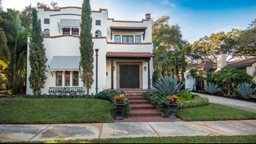 Tampa Bay's home prices have 'peaked,' Zillow says. But have they?