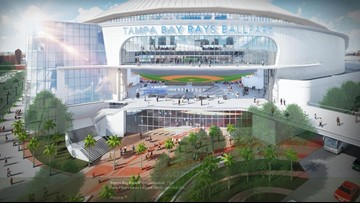 What Tuesday's election meant for the Rays' Stadium Saga