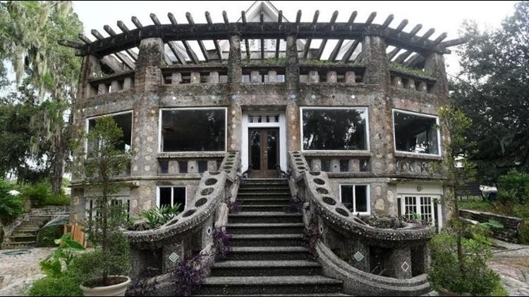 historic wonderhouse in bartow featured on netflix series amazing