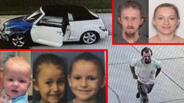 Missing Child Alert for Lakana 8-16-18 Dade City_1534424712978.jpg.jpg