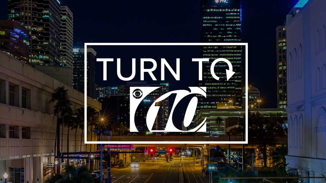 Turn to 10: Tell us your consumer story