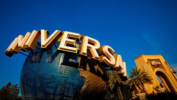 Universal Orlando offers discounted, multi-park ticket for