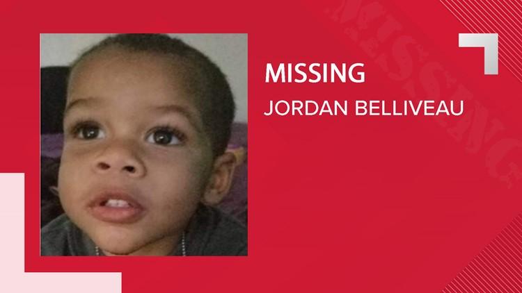missingjordanpic_1535890400753.jpg