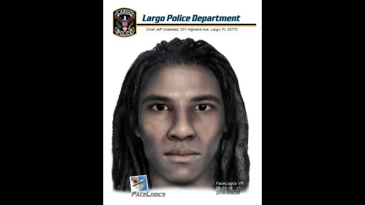 Largo Police sketch_1536008180401.jpg.jpg