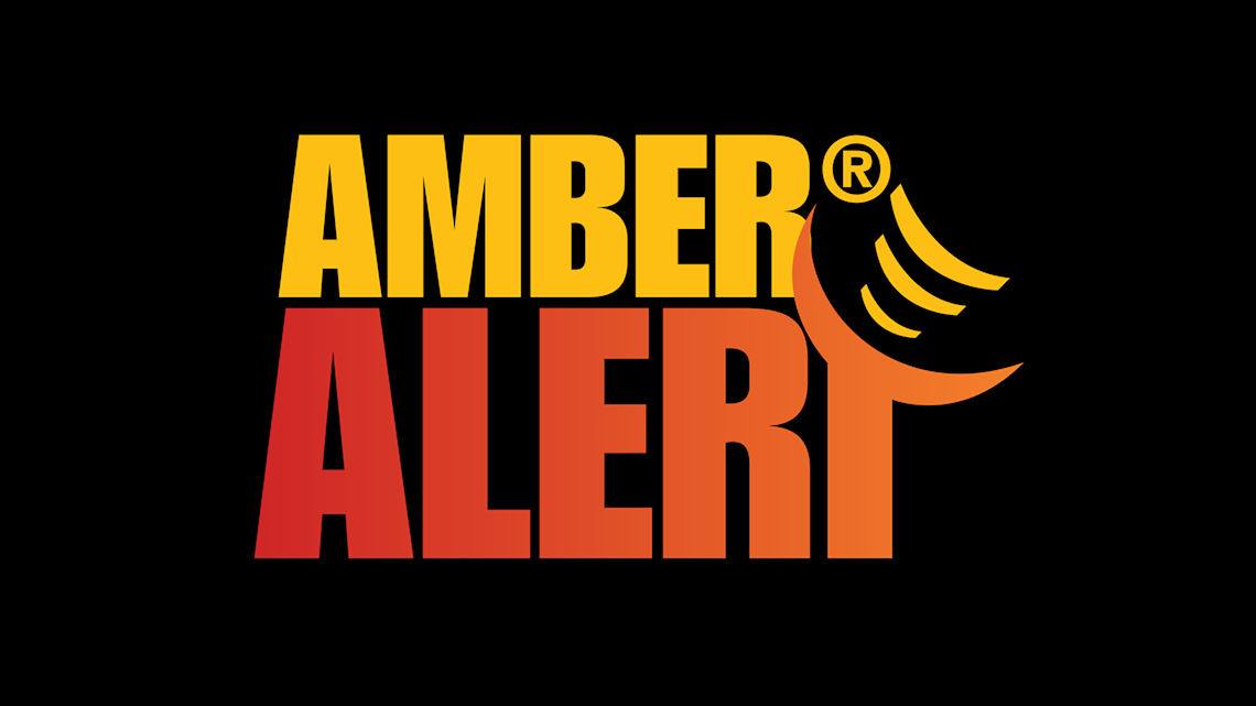 What Does It Take To Issue An Amber Alert Wtsp Com