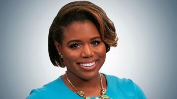 Aubrey Jackson
