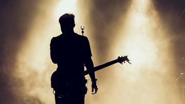 MIDFLORIDA Credit Union Amphitheatre offering $299 pass for entire 2019 concert season