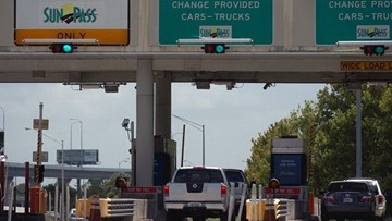 SunPass Saga may be on verge of getting worse again