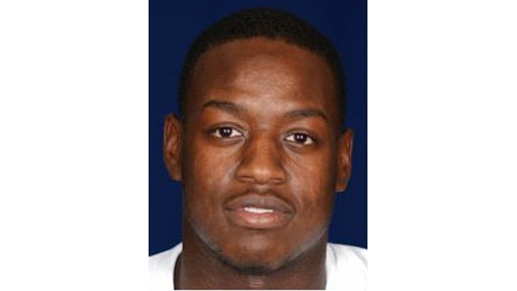 Tennessee State football player in critical condition after head injury
