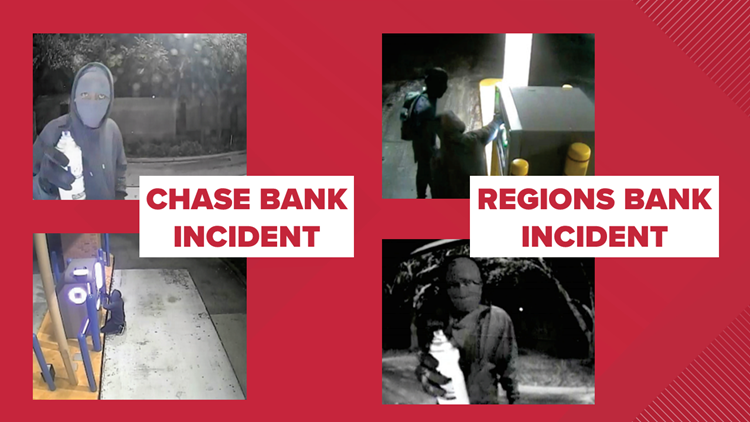 atm incidents 1 13 20