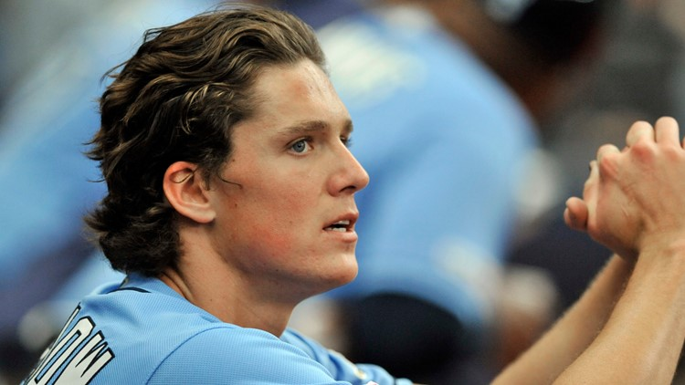 Locked On Rays: Glasnow goes down, should Rays explore trade for Scherzer?