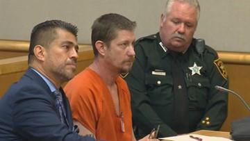 Jury selection begins in Michael Drejka trial