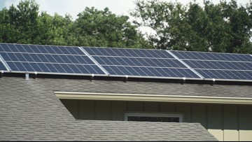 Turn To 10: Are solar panels worth it?