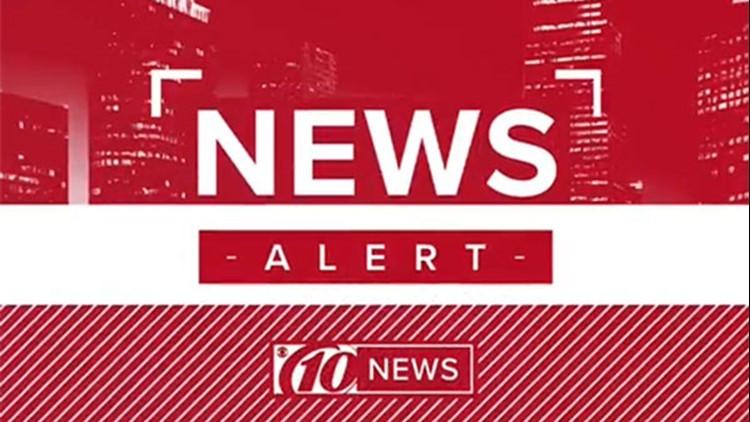 Crane collapse kills construction worker near Bradenton Riverwalk
