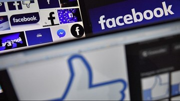Facebook software glitch may have exposed 6.8 million users' photos
