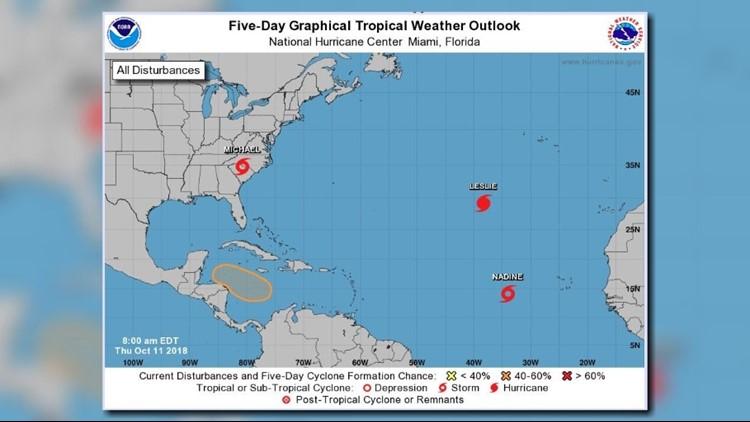 nhC tropical Disturbance 1 for lakana_1539278129746.png.jpg