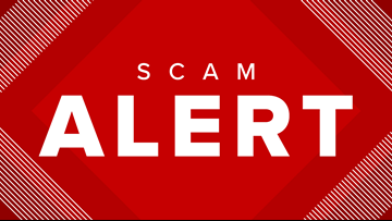 Pinellas County warns people of Duke Energy phone scam
