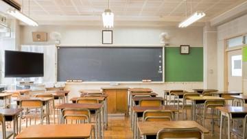 Manatee County Schools looking to hire 300-plus teachers
