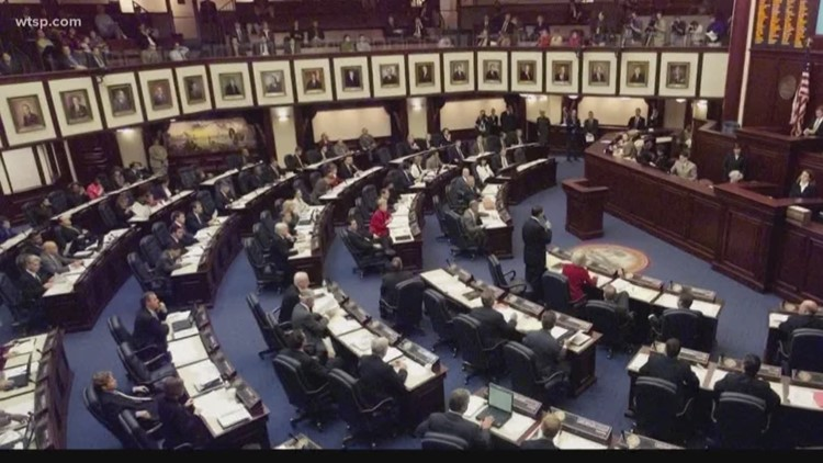 Florida suicide rate on the rise, but where is education?
