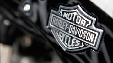 Harley-Davidson recalls nearly 178,000 motorcycles over clutch problems