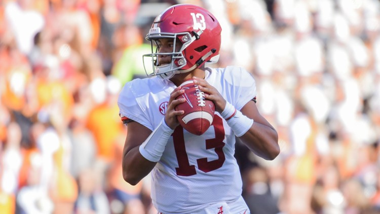 College football preview  What to watch for in Week 10  3cbf0a97d