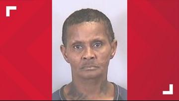 Bradenton woman accused of killing man