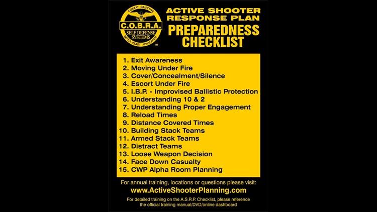 active shooting graphic_1541711662156.jpg.jpg