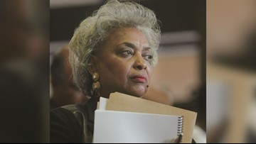 Who is Brenda Snipes, the Broward County supervisor of elections?