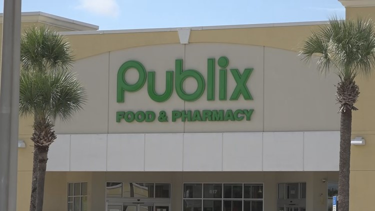 Publix named in top 20 best places to work by Fortune
