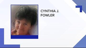 Manatee Co. deputies seek Bradenton woman missing since Oct. 26