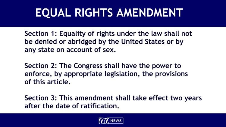Equal Rights Amendment TEXT FOR LAKANA_1542243180627.jpg.jpg