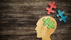 By the numbers: 14 interesting facts, statistics on mental illness