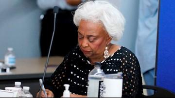 Brenda Snipes, embattled Broward Co. elections supervisor, to resign: Sun-Sentinel