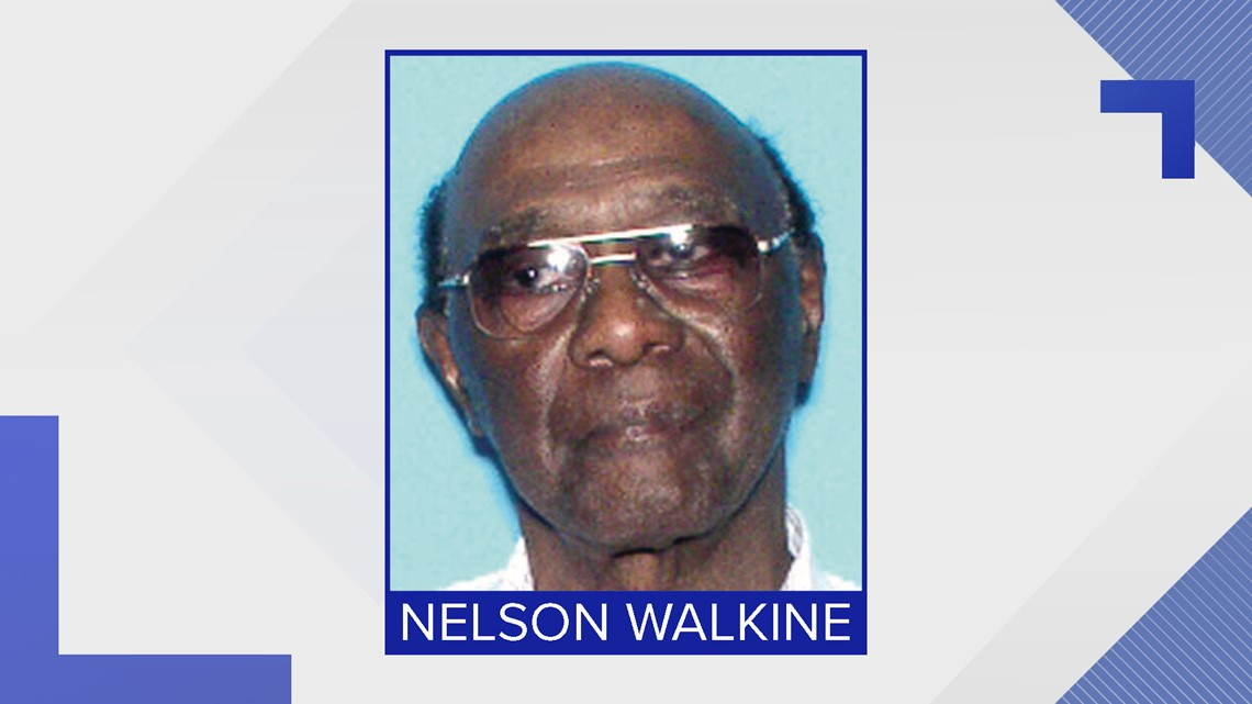 Hillsborough County deputies locate missing 87-year-old man8