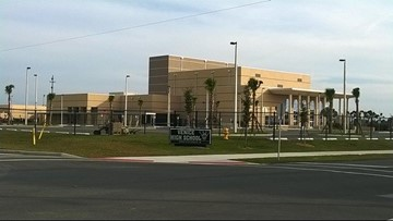 Portables could be coming to alleviate Venice High School overcrowding