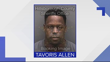 Hillsborough Co. fire lieutenant accused of making cannabis oil at fire station