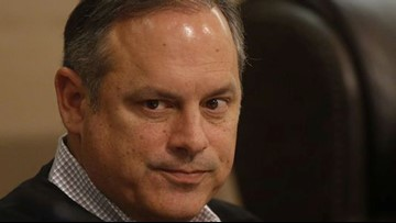 Scott Maddox, Paige Carter-Smith indicted in FBI corruption probe of Tallahassee