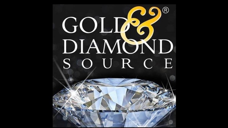 Win a $500 gift card for Mom from the Gold & Diamond Source