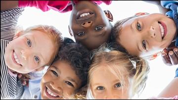 Safe Families program lends children and parents a helping hand