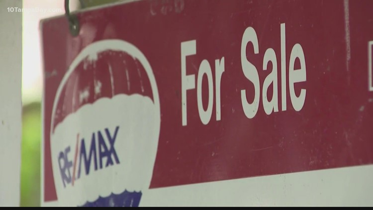 Looking to buy or rent? Be wary of social media scams