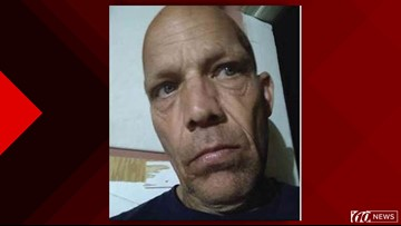 Missing Ocala man may be a danger to himself, others, deputies say