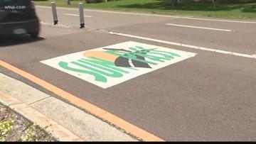 SunPass Sage: Local lawmaker wants to drop Sunpass contractor