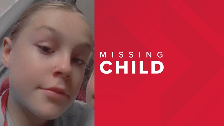 Missing Manatee County girl found safe