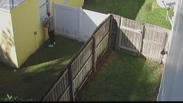Burglar goes unnoticed after ADT system fault