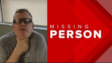 Deputies locate missing St. Petersburg man who left nursing home