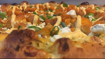 Tampa Bay Pizza Week brings 10 days of deals