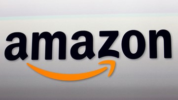 Is Amazon helping or hurting the retail industry?