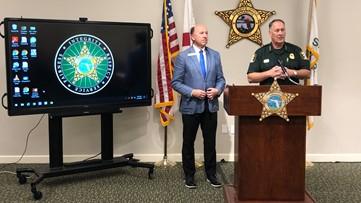 New Sarasota program helps men and women behind bars while saving taxpayers' money