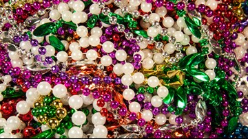 7 places to get beads for Gasparilla 2020